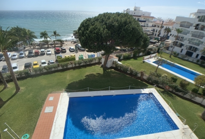 VerdeMar 44,  2 Bed. Apartment