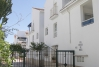 nerja for rent